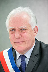 Michel Bournat