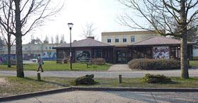 T 2015 horaires des structures jeunesse actualit s mairie de gif sur yvette - Piscine maisons laffitte horaires d ouverture metz ...