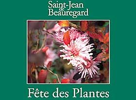 Fête des plantes, fruits et légumes